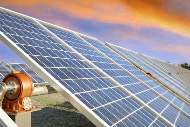 En Córdoba se podrá generar energía en casa, pero no será negocio venderla