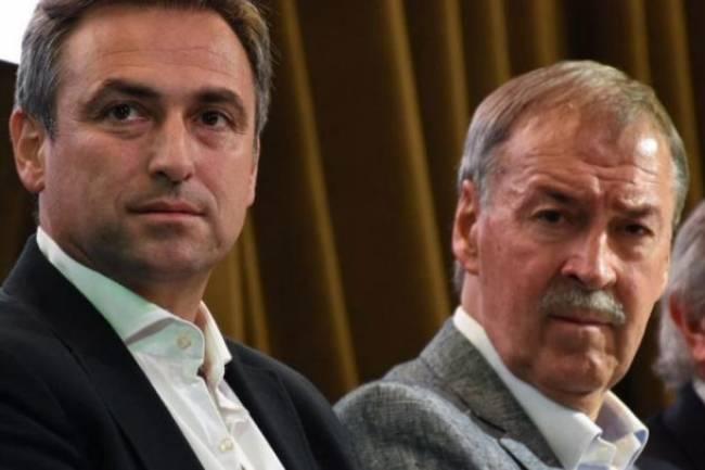 Las elecciones municipales irán pegadas a las de Gobernador