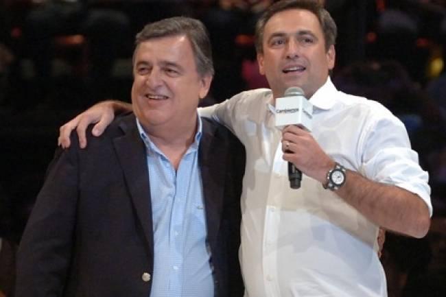Arrancó el simulacro de las Internas de Cambiemos Córdoba