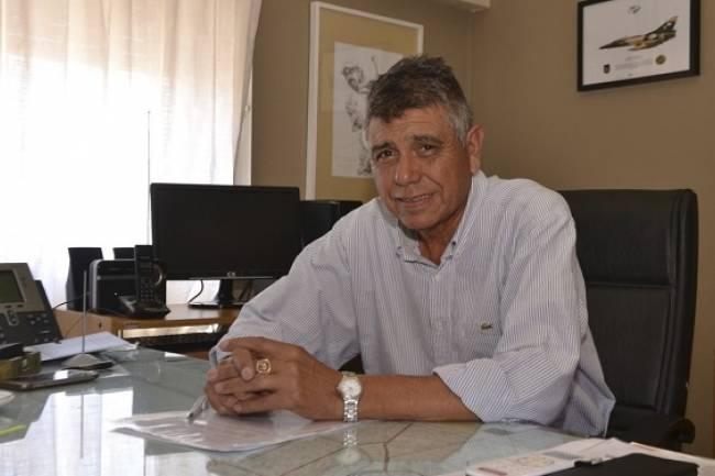En Cambiemos están asustados con las acciones de Romero