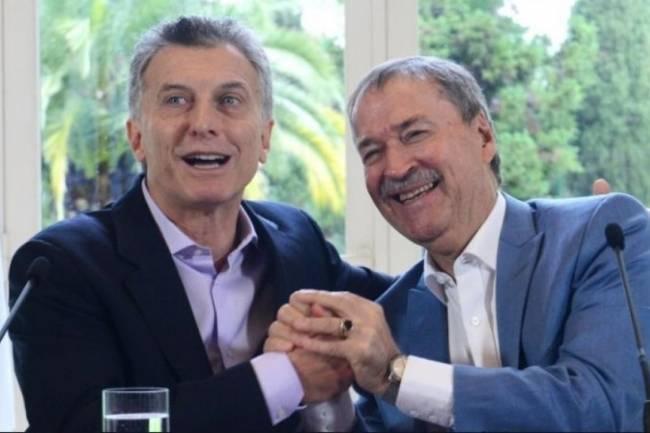 A la conquista del electorado: Macri visita hoy Córdoba