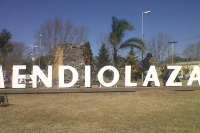 Mendiolaza pide por educación secundaria