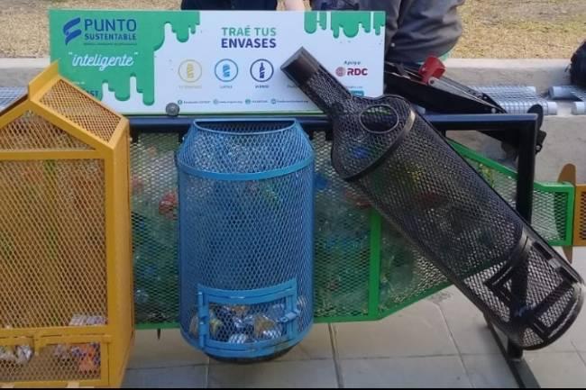 La Fundación Ceipost presenta su proyecto junto a la Muni de Córdoba