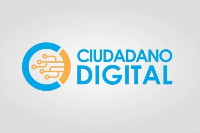 La Municipalidad adhirió al Ciudadano Digital