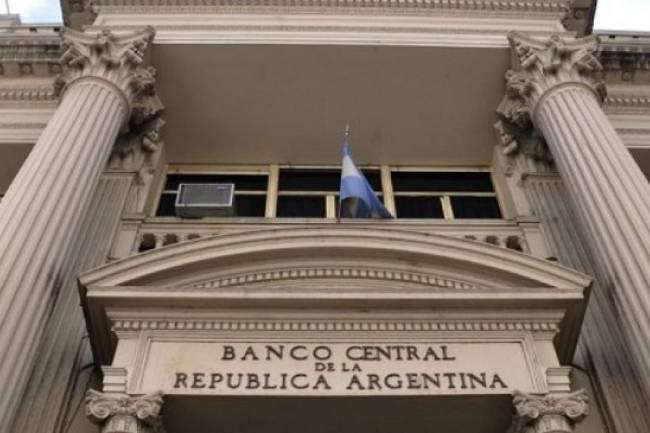 El Plan del Banco Central para desarmar las Leliq