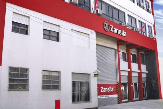 Crecen las dudas y las sospechas alrededor de la venta de Zanella