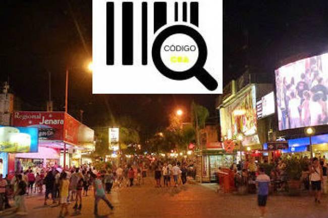 Carlos Paz sin control: restaurantes antihigiénicos y hoteles saturados