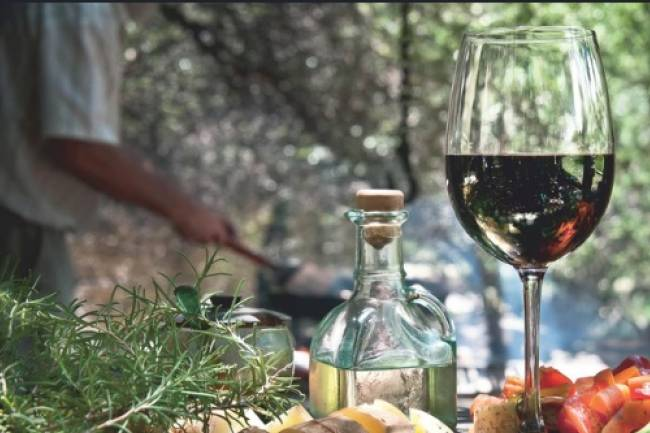 El vino de Córdoba gana en calidad y prestigio