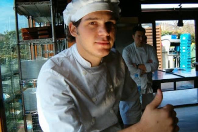 Grunhaut al horno: Lo denuncian por doble cargo incompatible