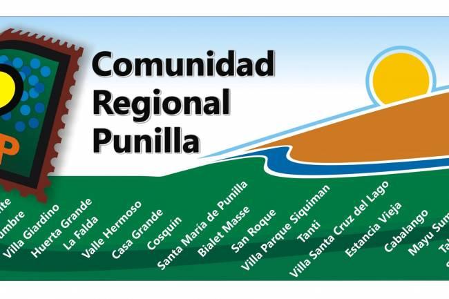 """Las localidades de Punilla establecieron una """"veda turística"""" hasta fin de marzo."""