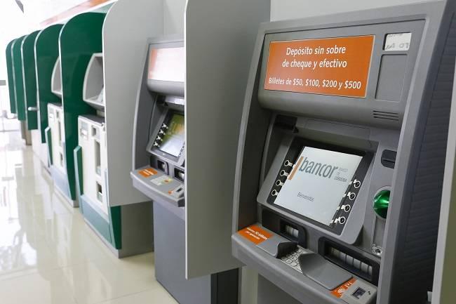Video tutorial: Cómo sacar dinero sin tarjeta de débito