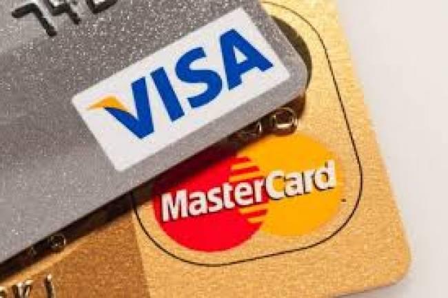 Se podrá financiar el vencimiento de la tarjeta con tres meses de gracia y hasta en nueve cuotas