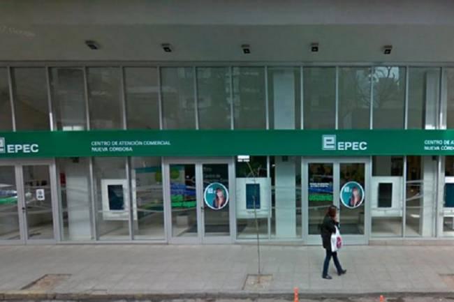 EPEC beneficiará en 390 millones a grandes consumidores y financiará hasta en 30 cuotas a tarifas residenciales