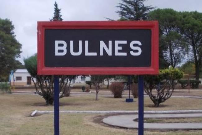 Encontraron muerto a un hombre cerca de Bulnes:  hay un detenido por el hecho