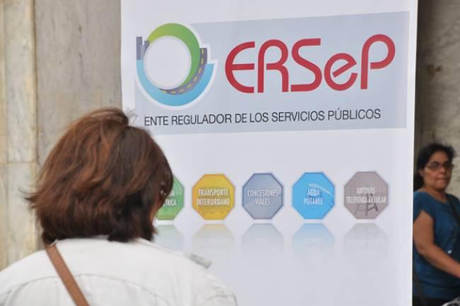 Río Cuarto: desde el 1 de junio ERSeP atenderá al público
