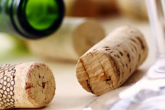 ¿Te Sobró  Vino? Te contamos algunos secretos para conservarlo o reutilizarlo en comidas