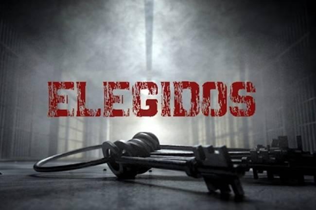 "Llega la serie argentina ""Elegidos"": La primera hecha en plena cuarentena"