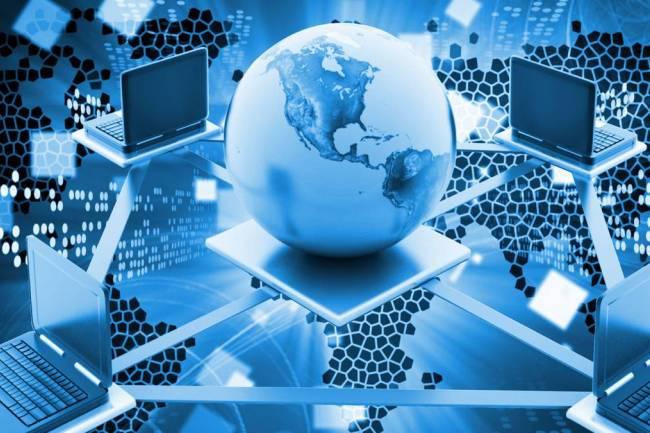 """""""EPEC propuso un interesante proyecto para transportar internet a través de sus redes eléctricas"""""""