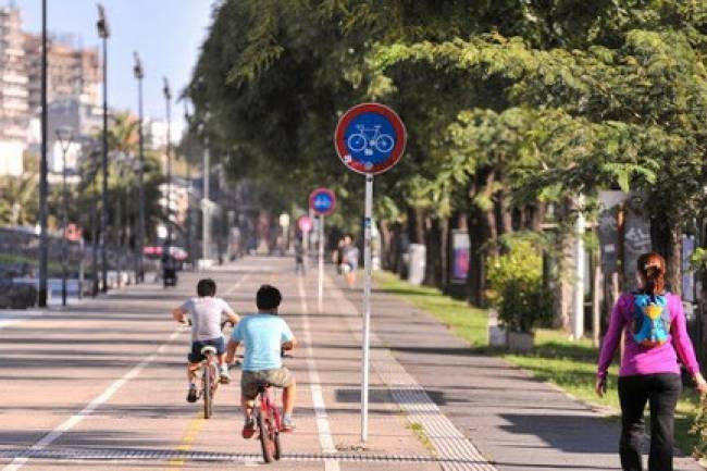 El COE confirmó que la ciudad de Córdoba no volverá a la fase 3