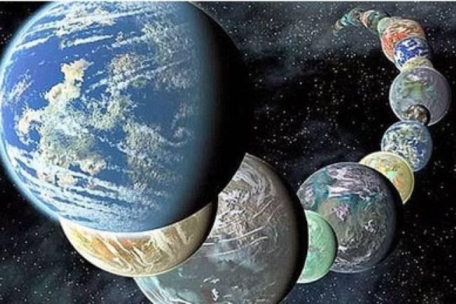 Los Capillenses no estábamos equivocados: Confirman 36 civilizaciones inteligentes activas