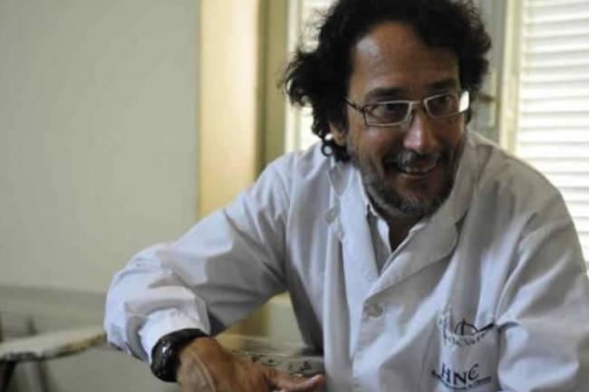 Médico denunciante de las fumigaciones despedido por ocuparse de sus pacientes