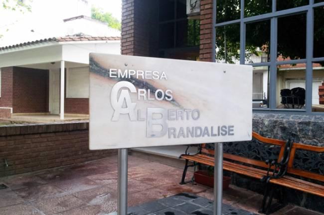 """Villa Carlos Paz permite """"despedidas"""" funerarias de hasta una hora"""