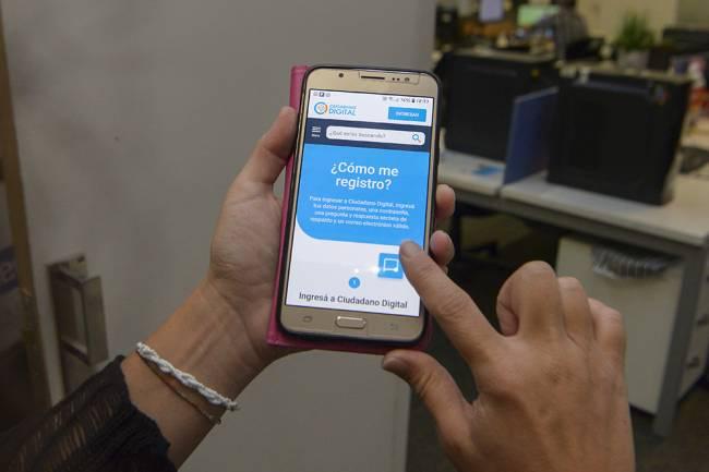Dispositivos electrónicos: recomendaciones para un uso saludable