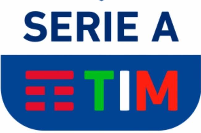 Liga italiana: No todo está dicho