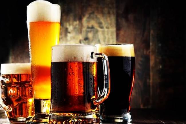 Día Internacional de la Cerveza 2020: ¿Cuál es su origen?