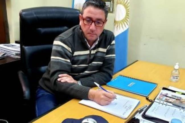 Salibi y Canto: primeros Intendentes imputados por la megacausa de facturas truchas