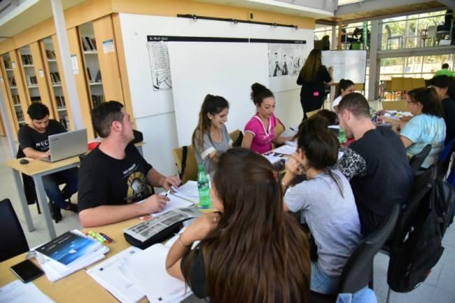 Villa María: la experiencia de educación local reconocida como las 20 mejores por la UNESCO