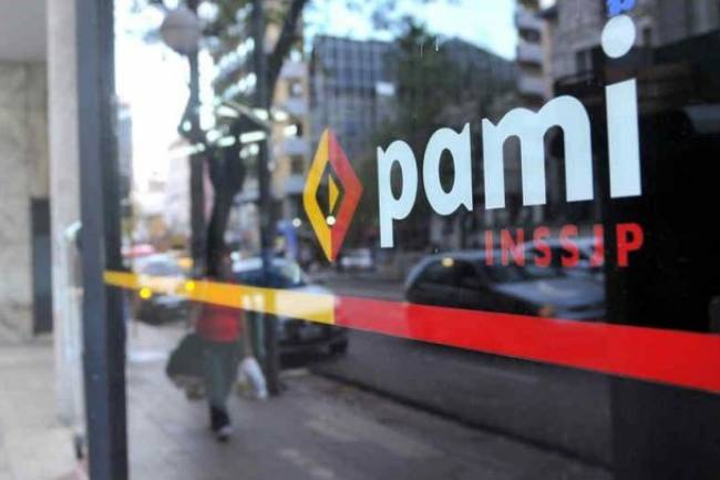 900 talleristas y coordinadores del Programa Preventivo de PAMI no cobran desde marzo