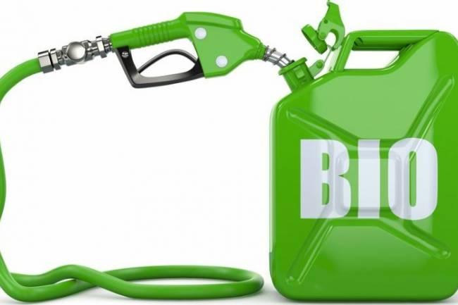 Biocombustibles: Impulsan Ley provincial
