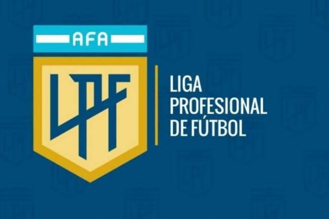 Vuelve el fútbol argentina: ¿Cómo será el nuevo torneo?