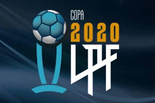 Futbol Argentino: Se sortearon los grupos y los partidos