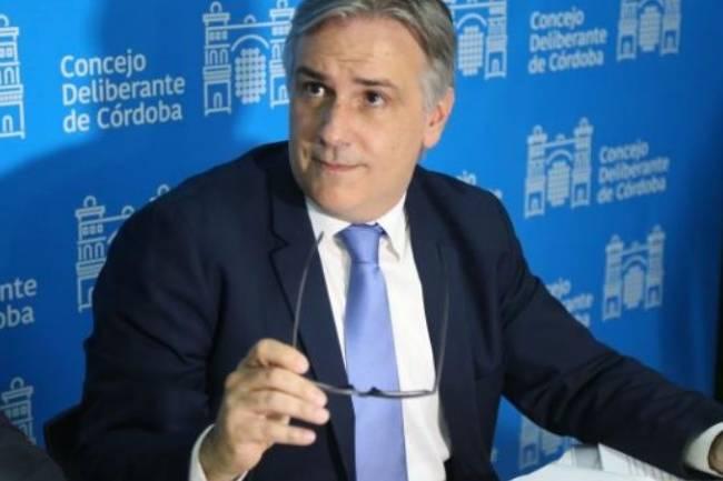 La ciudad de Córdoba reestructuró US$ 150 millones de su deuda externa