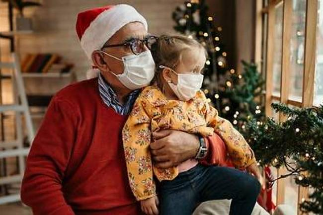 Europa se prepara para una fiestas limitadas por la pandemia de coronavirus