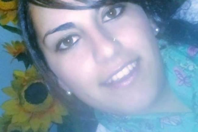 Marcos Juarez: Dejan en libertad a mujer que habría matado en defensa propia  a su pareja