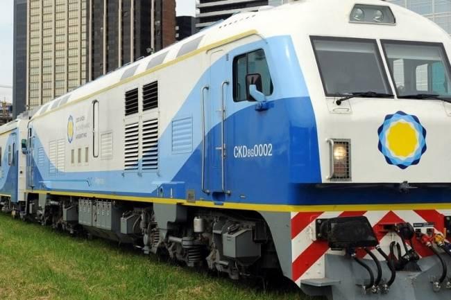 Desde el 6 de diciembre retoma servicio de tren entre Córdba y Buenos Aires