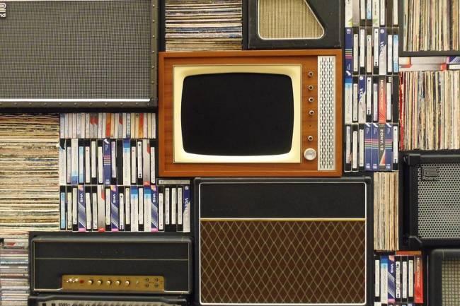 La peligrosa migración digital de los medios tradicionales