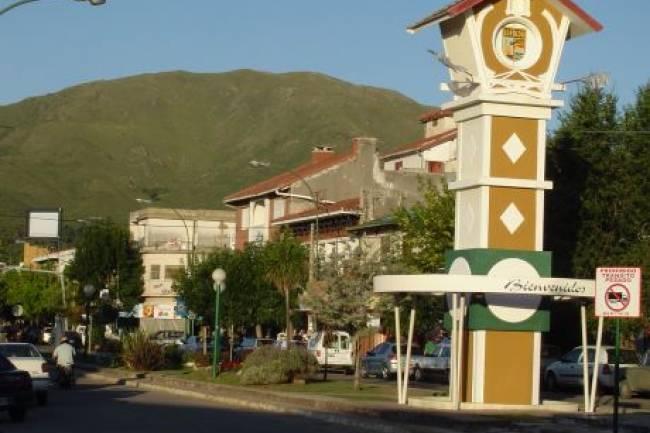 Vacaciones frustradas: se activó el protocolo para turistas con Covid-19