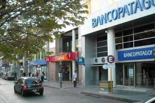 Intiman a bancos de Córdoba que informen medidas de seguridad por crecimiento de fraudes
