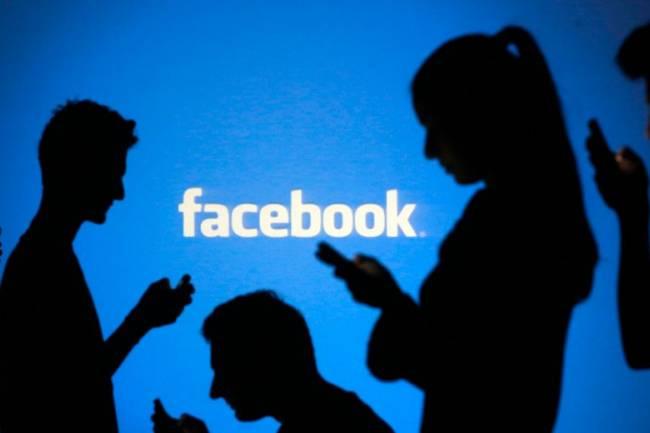 """Usarios podrán pedir a una junta de supervisión la eliminación de """"contenido dañino"""" en Facebook"""