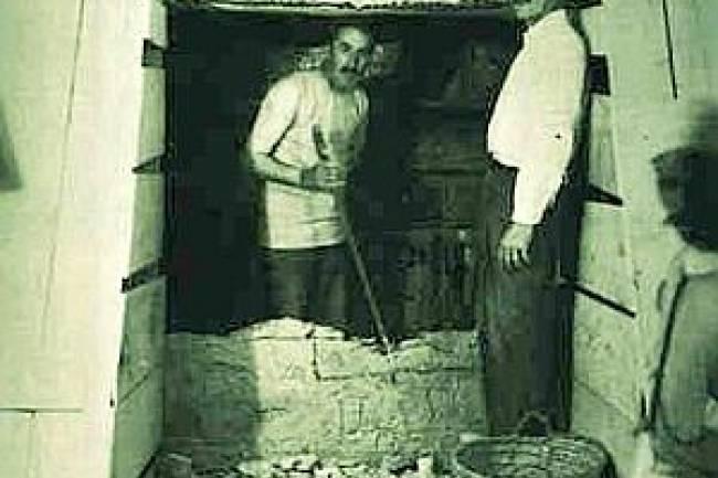 Egipto, sus tesoros y un arqueólogo con métodos prácticos como Howard Carter