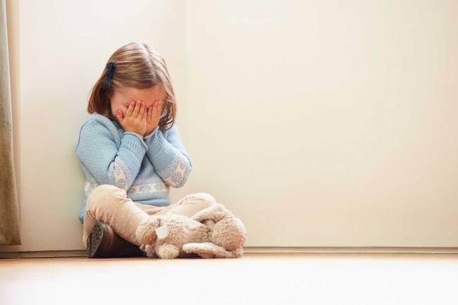 16 años de prisión por abusar de dos nenas