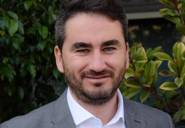 Juaneda: Olvido inconstitucional en plena retirada