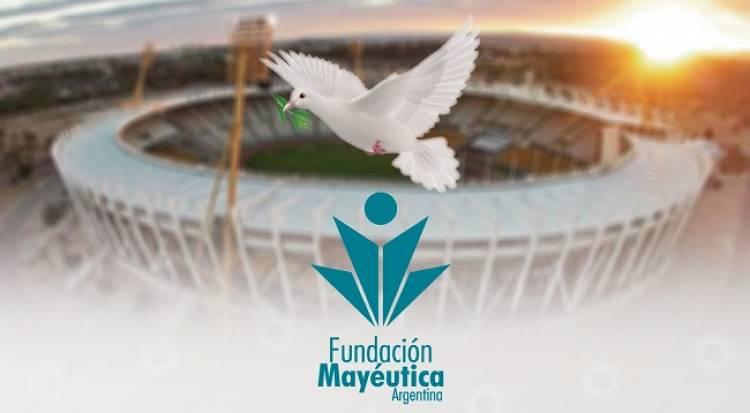 Convención para la construcción de una Agenda Sostenible en la Argentina