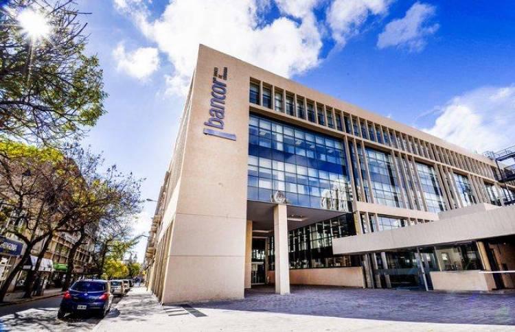 Bancor asistirá a las MiPymes de sectores críticos