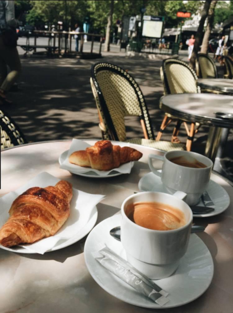 Mendiolaza busca que se habiliten las cafeterías