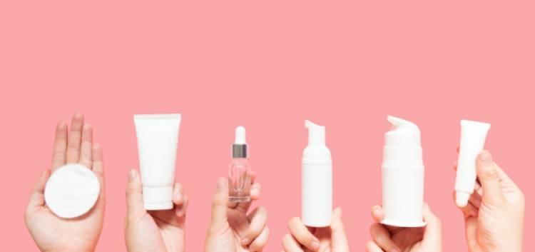 Tips fáciles y rápidos para que nuestra piel no sufra durante los meses de frío
